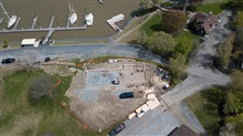 New Clubhouse Aerials 4-29